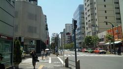 一つ目の信号三井住友銀行110519_110247.jpg